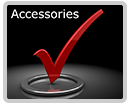 button-accessories.png