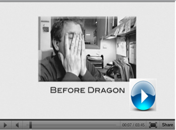 Dragon Video Photo to link resized 600