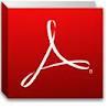 Dragon Software Support, Dragon, Adobe X, HOOKERERR_NONOTIFYWINDOW