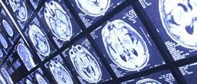 radiology image-1.jpg