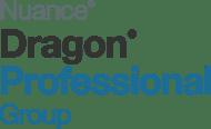dragonprogroup_wordmark_final_outlines.png