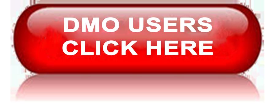 Click-Here-Button-DMO