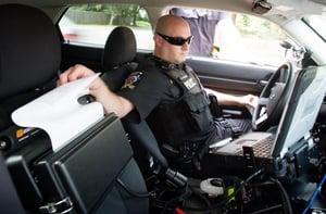 2018.07.31 140207-police-laptop-inline_73ddf242f79a31fca4e1ca18370ecd14.nbcnews-ux-2880-1000