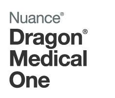 DragonMedical_One_stacked_digital.jpg