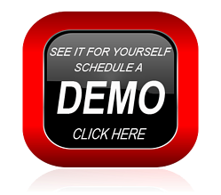 2017.04 DEMO Button.png
