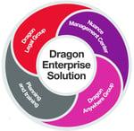 Dragon Legal Enterprise Wheel Only.jpg