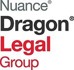 Dragon Legal Group Logo.jpg