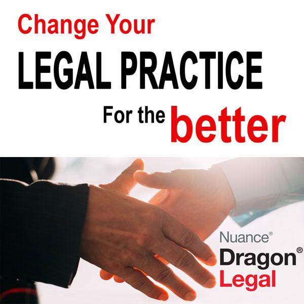 Legal-Sidebar-better