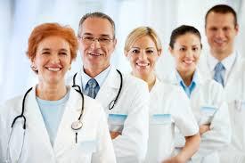 Doctors Smiling.jpg
