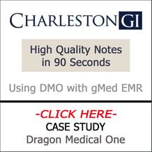 Charleston-GI-DMO-Case-Study-1