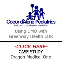 Coeur-dalene-pediatrics-DMO-Case-Study-1