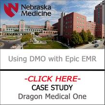 Nebraska-Medicine-DMO-Case-Study