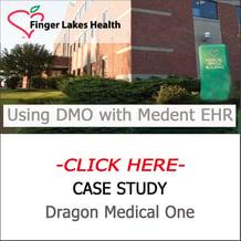 New-FLH-Medent-Dragon-Medical-Case-Study