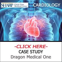 Sharp-Chula-Vista-Med-Ctr-DMO-Case-Study