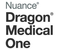 DragonMedical_One_stacked_digital-clipped