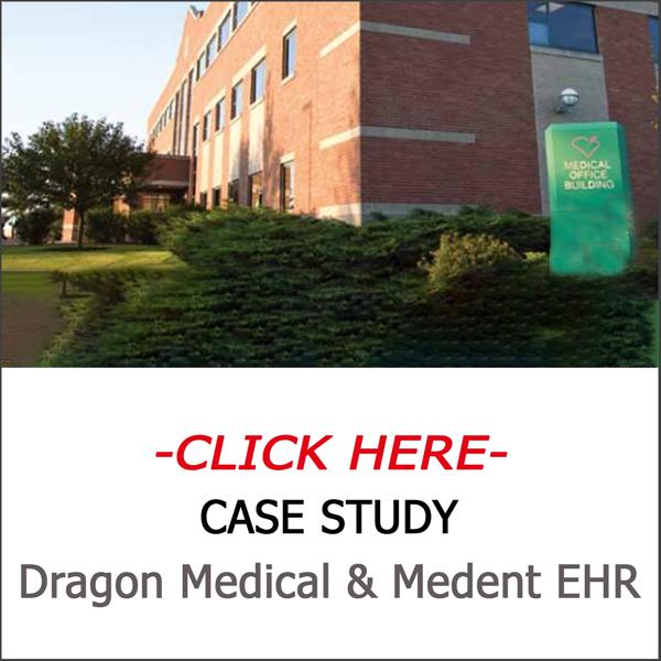 Medent-Case-Study