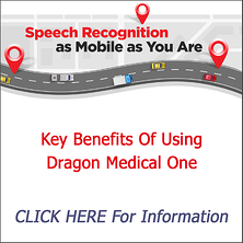 Speech-Recognition-As-Mobile-As-You-Are-1