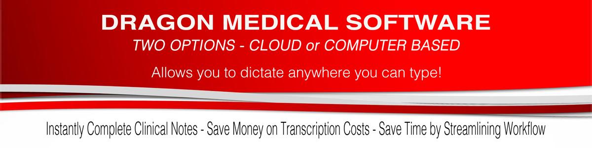 Medical-Page-Header-FINAL