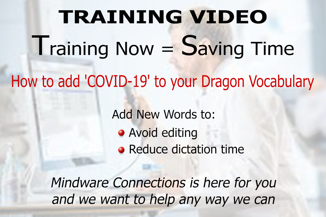 LP-Training-Video-Adding-to-Vocabulary-1
