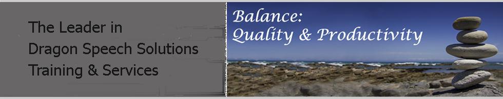 2017 Balance2.png